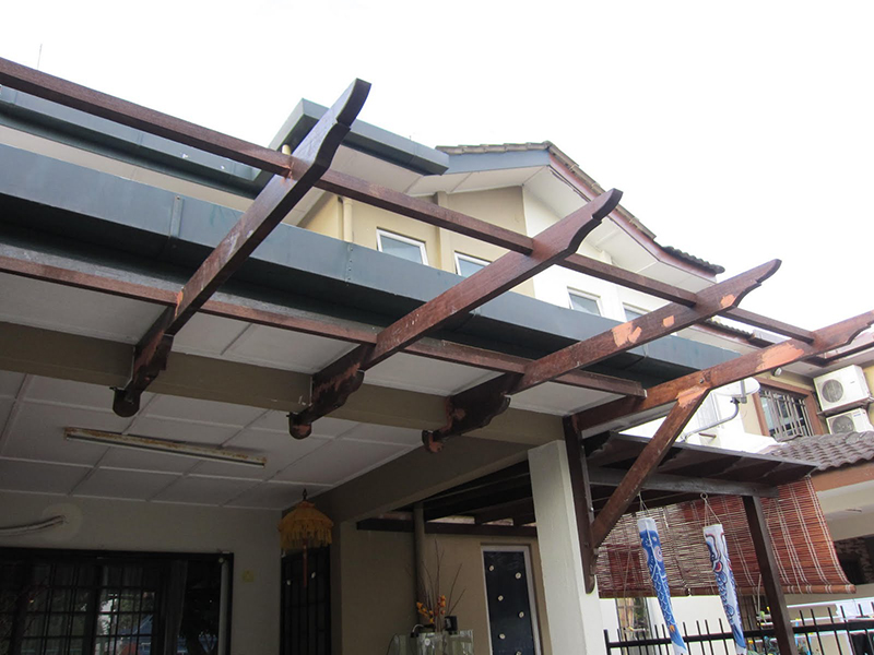 awnings products header tan solutions with superior retractable awning areas motorized sun shading phoenix seating three backyard az
