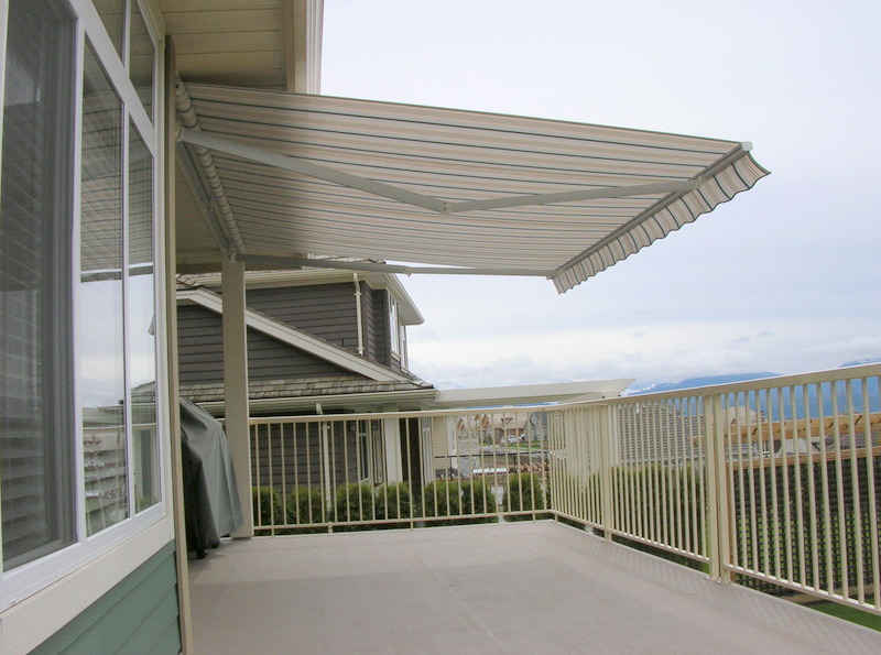 fixed sun orig solutions commercial stationary awning waagmeester awnings shades